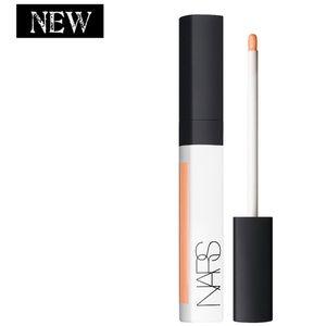 🔥BNIB🔥 NARS - Radiant Creamy Color Corrector